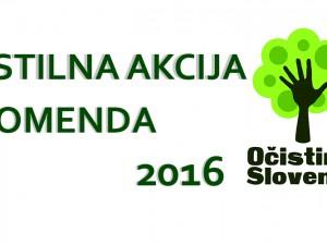 CISTILNA_2016